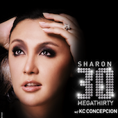 Sharon Mega30 A Special Thanksgiving Concert